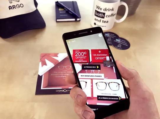 Objet-réalité-augmentée-scan