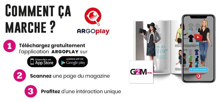 Argoplay-g2mcom-réalité-augmentée-objet-pub-b